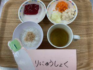 離乳食_19