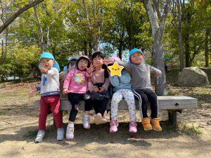 りす公園_210331_28